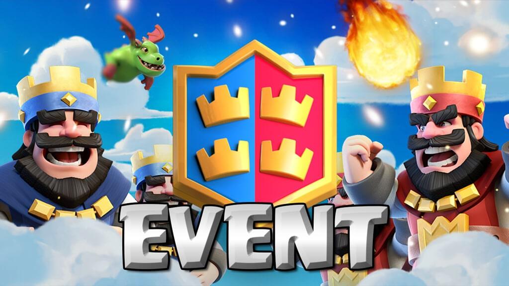大会・イベントのカテゴリー画像