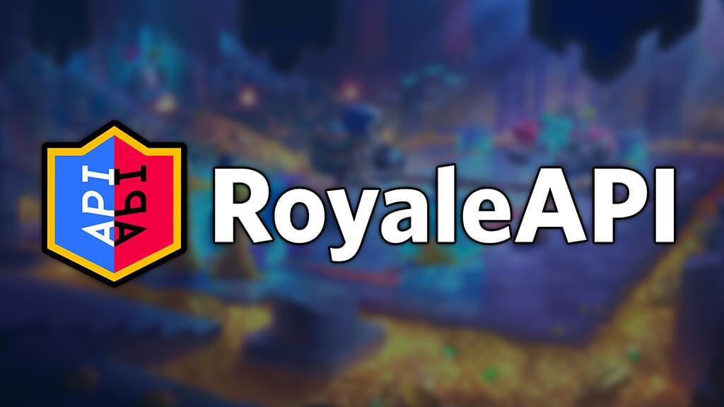 【クラロワ】「RoyaleAPI」の使い方完全版!ライバルに差をつけよう!